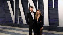 Oscars 2019: la alfombra roja de la fiesta de 'Vanity Fair'