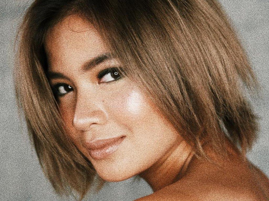 Louise delos Reyes (b. 1993) nude (93 foto), pictures Ass, Snapchat, lingerie 2017