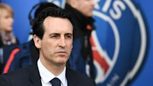 'PSG lost two years the day they recruited Emery' - Thiago Silva's agent slams former manager after defender leaves Paris