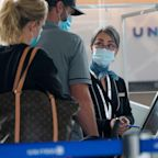 Ready to visit Europe? Airlines adding flights to countries relaxing COVID-19 restrictions for vaccinated visitors