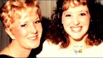 OC Woman Searching For Mother's Killer Discovers Truth About Her Death And Life