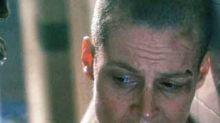 Alien 3 : le scénario d'origine signé William Gibson sera finalement adapté en comic-book