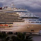 Cruise Ships Still Have Their Fans, Even After Coronavirus