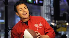 Why Papa John's reversal on NFL protests won't fly