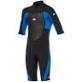 Today's Hot Deals on Wetsuits