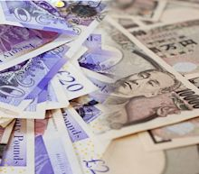 GBP/JPY Weekly Price Forecast – British Pound Facing Familiar Resistance