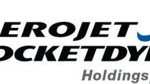 Aerojet Rocketdyne Holdings, Inc. Reports 2020 Third Quarter Results