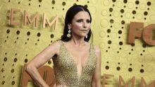 Apple Lands 'Seinfeld' Star Julia Louis-Dreyfus for TV+ Service