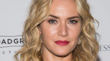 Kate Winslet y su inspirador discurso anti-bullying