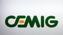 Cemig pode vender fatias em Taesa e Aliança se tiver boas ofertas, dizem executivos
