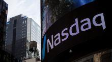 Government shutdown squeezing IPOs: Nasdaq CEO