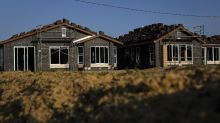 A High-Stakes Hedge Fund Battle Erupts Over Hovnanian Debt