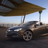 Several New Car, Truck, and SUV Models Garner Segment Awards for APEAL and Initial Quality