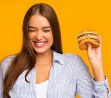 Better Buy: McDonald's vs. Yum China