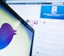 Cyber attacks cripple Twitter, Netflix, other websites