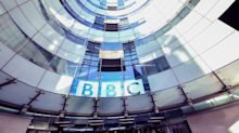 Figures show BBC spent more than £1 million fighting staff discrimination cases