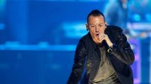 Chester Bennington dead: Isolated vocals from Linkin Park's 'Numb' are truly astounding