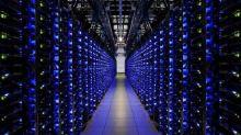 Microsoft va investir 1 milliard d'euros dans trois centres de données en Grèce