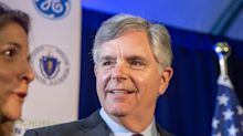 GE, Fidelity, other Boston-area execs join Trump economic task forces
