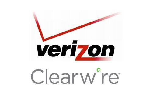 Verizon in talks to lease Clearwire spectrum for $1.5 billion