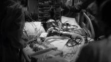 Sanidad lanza un escalofriante vídeo por la segunda oleada de la pandemia