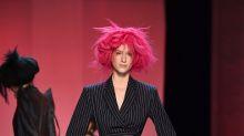 Fashion Week en París: 12 tendencias estrella