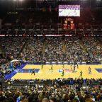 Matter of time for Paris regular-season game: NBA