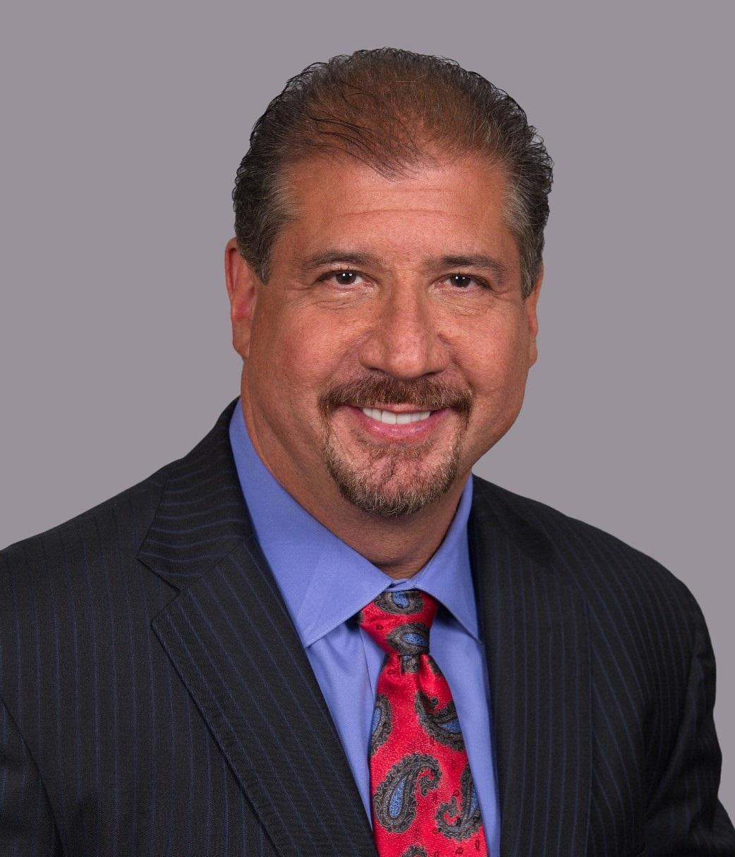 Mark Weinberger Named to MetLife's Board of Directors