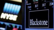 Blackstone first quarter earnings better than feared as Gray lays out roadmap