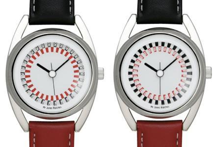 The Decider watch has all the answers