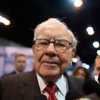 Warren Buffett explains why Berkshire Hathaway isn't a typical conglomerate