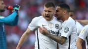 Rebic liebäugelt mit Wechsel nach München