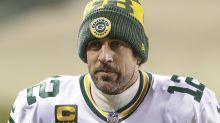 Packers' Davante Adams, Rams' Jalen Ramsey look forward to meeting
