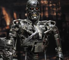 Elon Musk and 115 other experts ask the UN to ban killer robots in open letter
