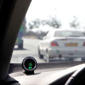 Mobileye, Delphi to develop self-driving system