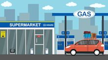 The Time to Buy Gas Stations Is When No One Is Driving