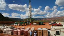 Shale Earnings: Concho Resources, Devon Energy Beat, Anadarko Misses