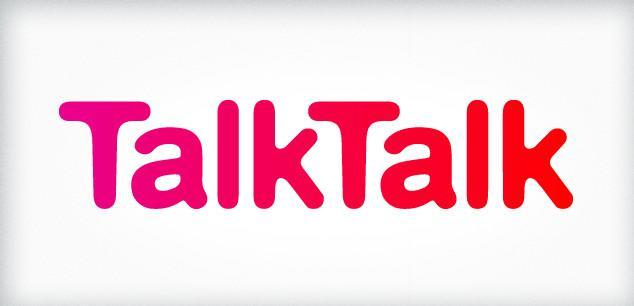 TalkTalk admits attackers stole customers' personal details