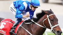 Horse racing world rocked by devastating Winx tragedy