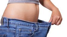 Descubra por onde eliminamos a maior parte da gordura de nosso corpo