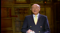 Ed Koch Monologue
