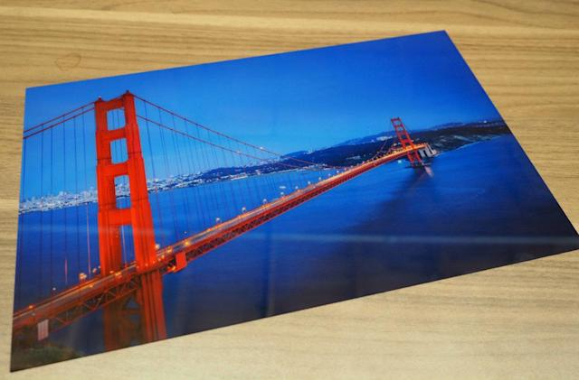Corning can now print high-res images on its Gorilla Glass