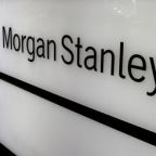 Morgan Stanley Reports Beat on Earnings, Revenue
