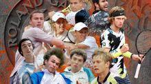 Roland-Garros (H) - Avant Rublev, qui sont ces Russes ayant atteint les quarts ?