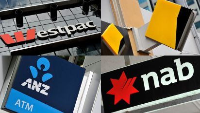 Forget royal commissions, there's another reason why banks could be in BIG trouble