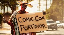 Everything you need to know about Comic-Con 2017