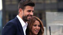 QUIZ: Shakira coincide en algo raro con Piqué, ¿sabes en qué?