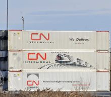 Canadian National's $33.6B bid to buy US railroad hits snag