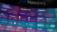 Apple e Tesla desdobram ações, mas isso ainda importa?