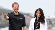 Harry und Meghan: Was wir jetzt schon über das Royal Baby wissen